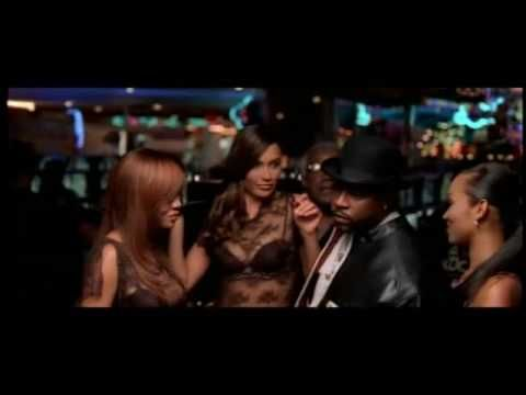 "Nate Dogg - I got love : ""I got love, I, got, love, for, my homies who be rollin' with me, they know game, play, no, games, 'cause, ain't nobody playin' with me."""