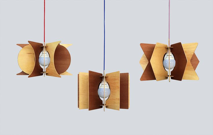 Sámago | My Design Agenda | #LDF16 #djKX #londondesignfestival #patterndesign #homefurnishings #furnituredesign #designshow #designexhibition #designlondon #homedecorideas #decoration #innovativedesign #contemporarydesign #lightingdesign #lightinginstallation #bespokeinstallations #sculpture