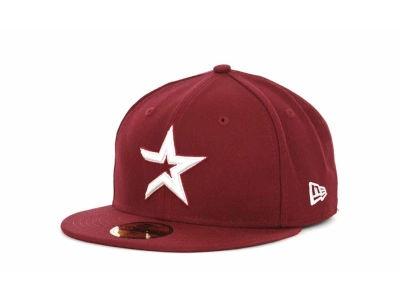 houston astros baseball caps online new era dub hats