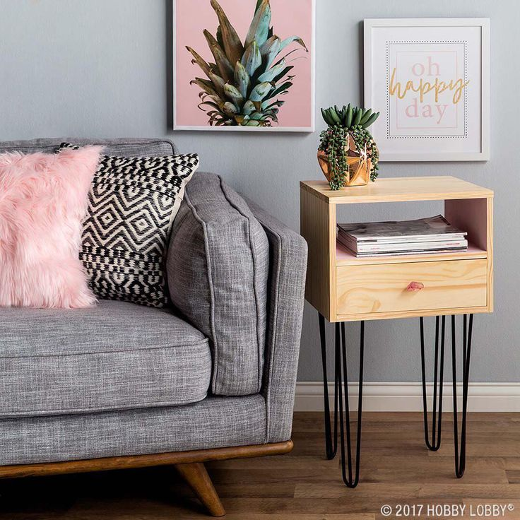 Best 25+ Hobby Lobby Furniture Ideas On Pinterest