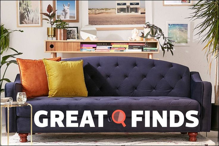 Memorial Day Couch Sales