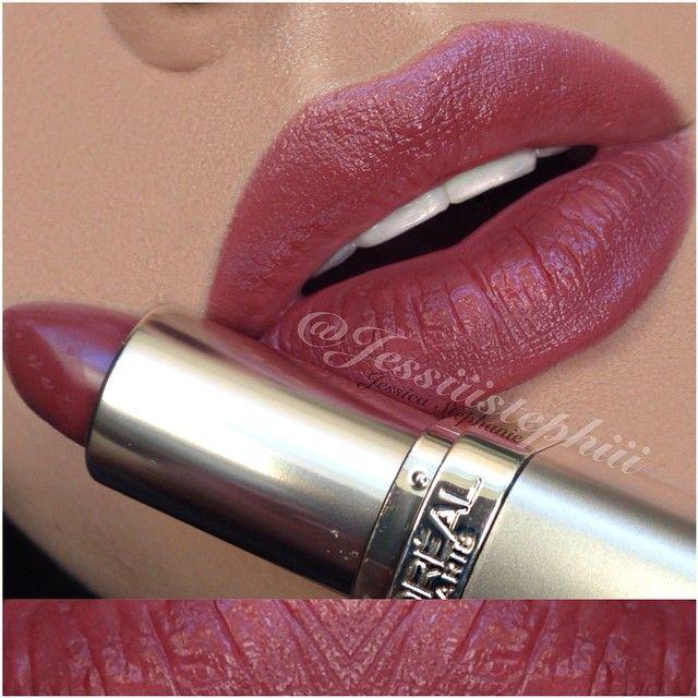 1000 Images About Lip On Pinterest Matte Lipsticks