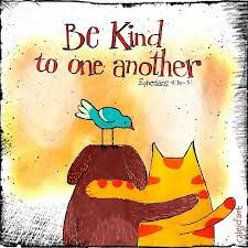 5 Reasons To Be Kind, by KindSpring | DailyGood