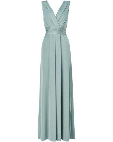 Phase Eight | Women's Dresses | Samantha Full Length Dress - colour rather than the dress