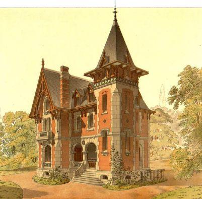 Кирпичный-викторианский-дом-2.jpg (401×395)