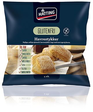 HA Glutenfri Havrestykker web.jpg (321×383)