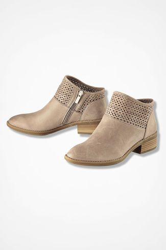 Coldwater Creek Shoes Outlet