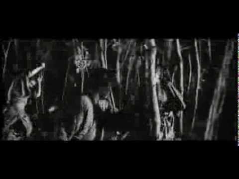 Three Outlaw Samurai - english subtitles Three Outlaw Samurai (1964) - [89:56] (youtube.com)