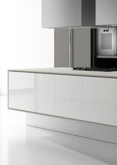 Doca kitchens