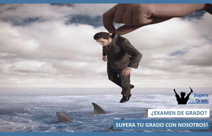 Tutorías en todo Chile Supera tu Grado  #Derecho #Egresados #ExamendeGrado #SuperatuGrado #abogados #derechocivil #clasesparticulares #tutorías   #Interrogaciones