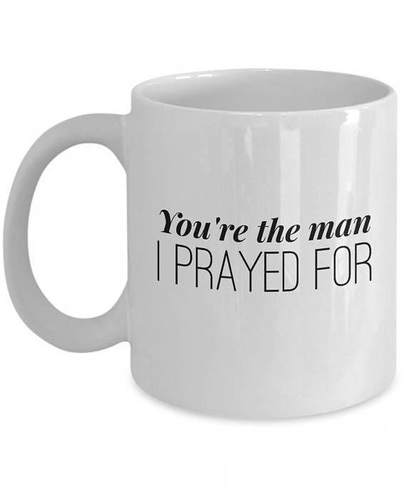 Valentine Day Gift For Husband Birthday Anniversary Him Personalized Boyfriend
