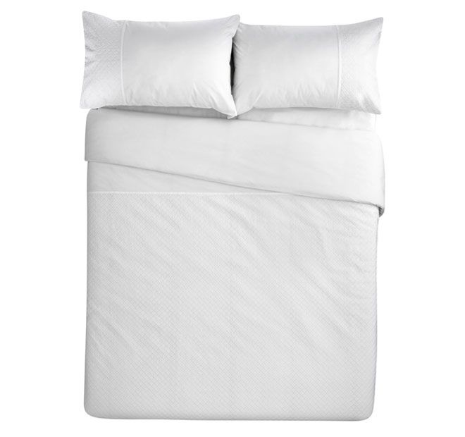kas-white-sashiko-quilt-cover-set-white