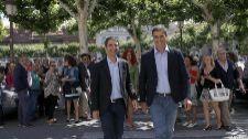 El alcalde de Alcalá mantiene a los ediles investigados por prevaricación