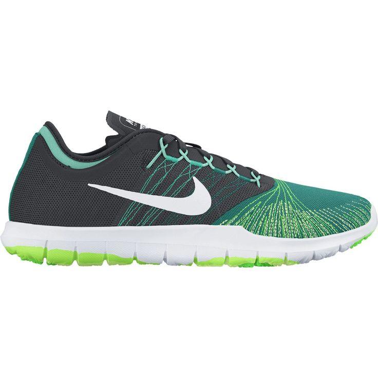 Lue lisää tuotteesta Nike Flex Adapt Tr, naisten treenikengät. Ilmainen toimitus yli 50€ tilauksille, sekä 100 päivän vaihto- ja palautusoikeus.