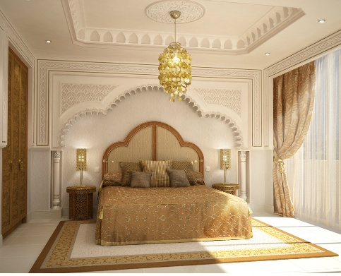 Best 25 Arabic Decor Ideas On Pinterest Arabian Decor