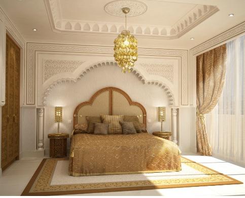 luxurious arabic style bedroom Best 25+ Arabic decor ideas on Pinterest | Arabian decor, Marocco interior and Moroccan decor