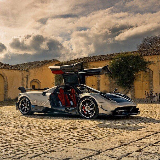 #motorsquare #dream4you #oftheday : #Pagani #Huayra BC what do you think about it?  #car #cars #carporn #auto #cargram #exotic #wheels #speed #road #dream #ferrari #ford #honda #mini #nissan #lamborghini #porsche #astonmartin #audi #bmw #mercedes #bentley #jaguar #lexus #toyota