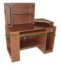 Meja Belajar Anak Minimalis merupakan produk terbaru nabila mebel inovasi terbaru pengrajin furniture jati kami berpengalaman.Produk tersebut memilki desain minimalis yang akan memberikan kesan elegan serta tanural pada produk kami.