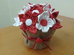 flor de fuxico - Pesquisa Google