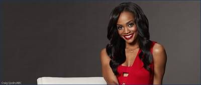 'The Bachelorette' spoilers: Rachel Lindsay's Final 4 bachelors and winner revealed! The Bachelorette starring Rachel Lindsay has really only just begun but the ending of Season 13 has already allegedly leaked out. #TheBachelorette #Bachelorette
