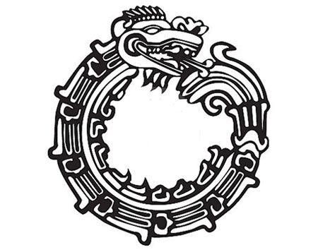Top 10 Mayan Tattoo Designs | StyleCraze