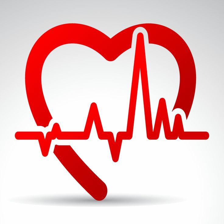 Ladies, be proactive in your Heart Health & survive <3
