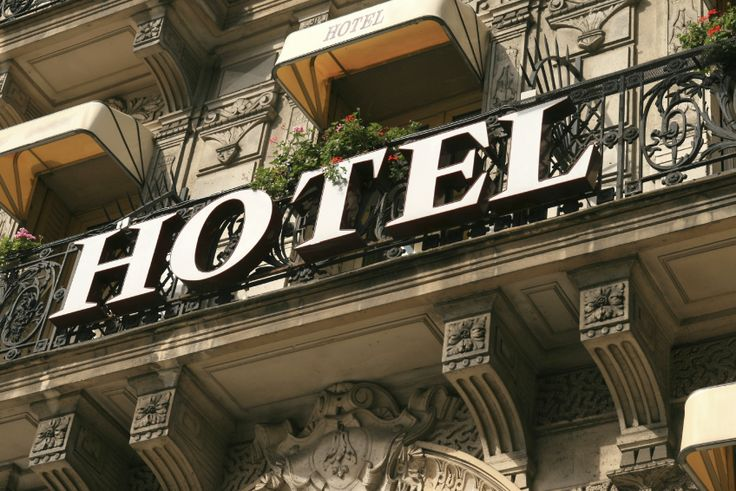 Hotel Loans: Which Loan Product Is Right For Me?  #motel #hotel #resort