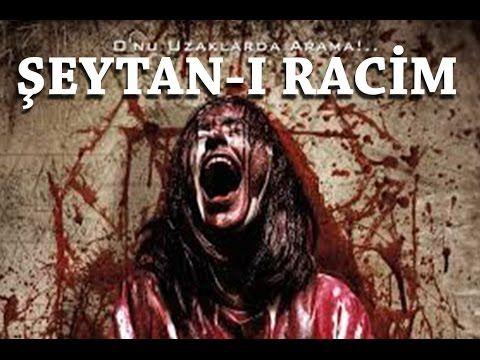 Şeytan-ı Racim (2013 - HD)