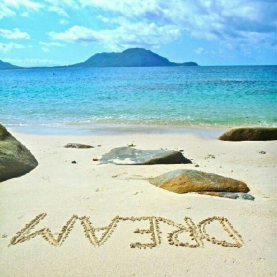 Fitzroy Island Queensland: 17 Best Images About #thisisqueensland On Pinterest