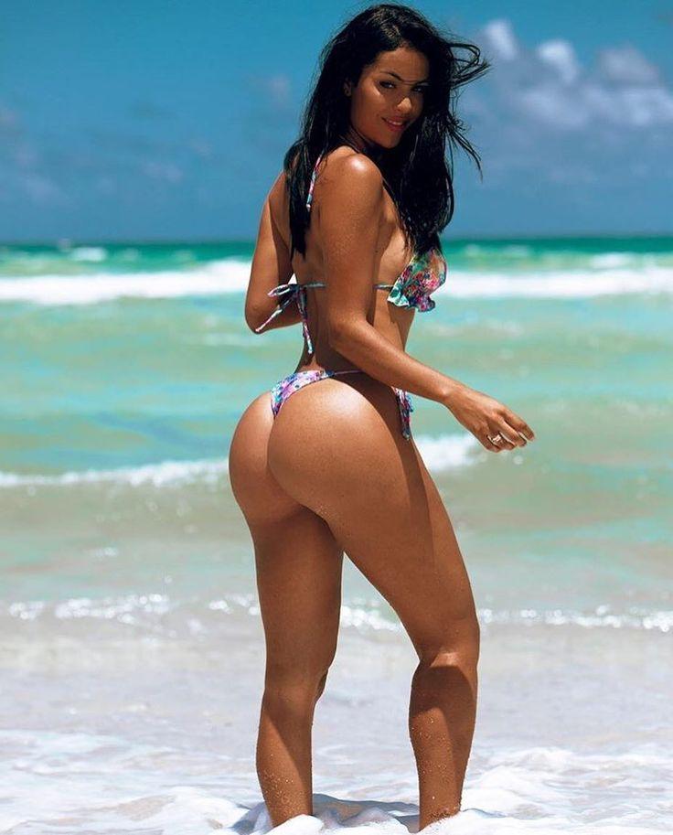 sexy-latin-bikini-porn-video-extreme