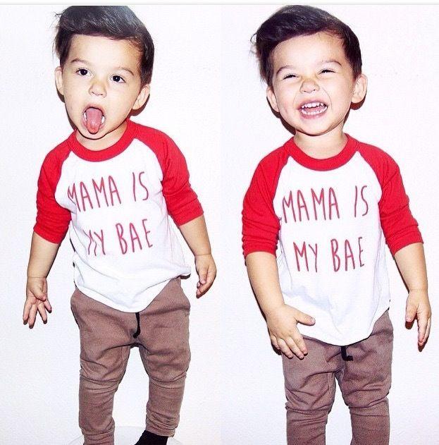 Yessss!! My son needs thisss. Lol