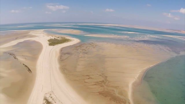 hollidays in mozambique july 2015, film at baobab beach backpacker, deep sea fishing with mapapay, film with Phantom 2 go pro 3 Black edition.