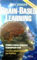 Toko Buku Sang Media : BRAIN BASED LEARNING (PEMBELAJARAN BERBASIS KEMAMP...
