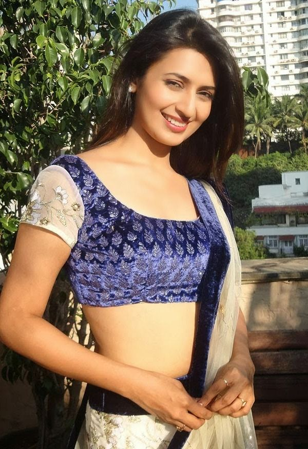 Divyanka Tripathi is an Indian television actress. She was born on December 14, 1984 and her birth place is Bhopal, India. Her father works as a pharmacist. She was the winner of the 2005 Miss Bhopal contest.