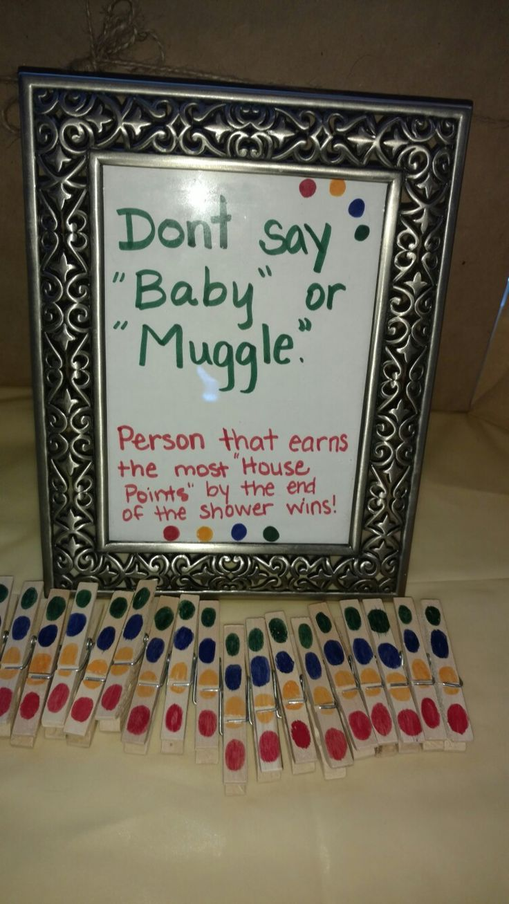 harry potter baby shower on pinterest harry potter birthday harry