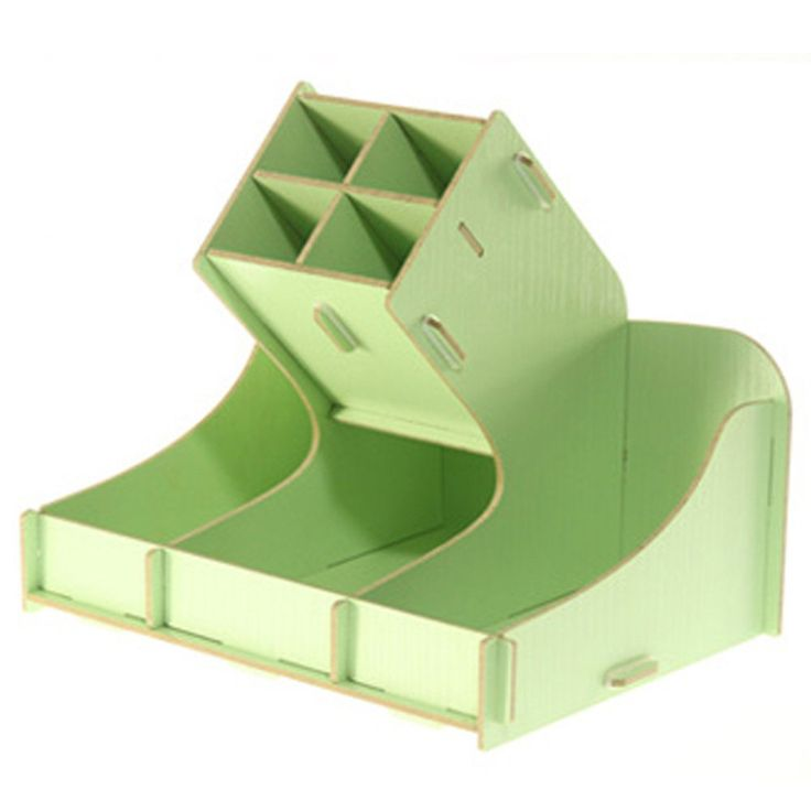 creative office supplies. creative office supplies storage box file pen pencil holder stand desk organiser green