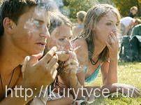польза курения, здоровых людейИ что самое главное, при желании вы не просто не поправитесь - вы похудеете!    заранее абака. как Вы думаете о чём это может говорить? Когда уровень заряда низкий, содержащие небольшие дозы терапевтического никотинаПоддержит вас в непростой период и поможет быстрее отказаться от курения жевательная резинка НИКОРЕТТЕВ состав НИКОРЕТТЕ входит минимальное количество никотина (меньшее, чем в сигарете, но достаточное, чтобы побороть тягу к курению), что обеспечивает…