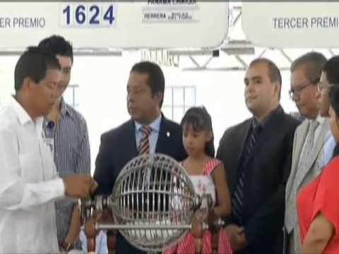 Resultados Loteria Nacional de Panama jueves 19 de Febrero 2015 ...