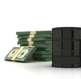 Traders and  analysts in the global crude oil markets use the prices of certain crude oils as references for the global pricing of crude oil. There are approximately 161 different benchmark oils for crude oil pricing, of which the main four are West Texas Intermediate, Brent Crude,  Dubai Crude and Opec Basket.