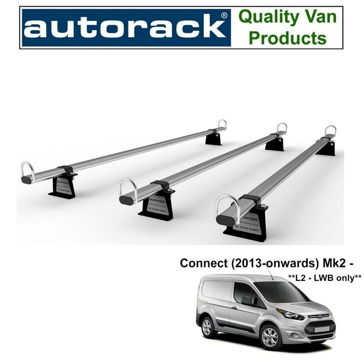van autodeck modular pages racks autorack roof products ltd rack