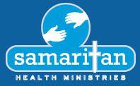 Samaritan Logo