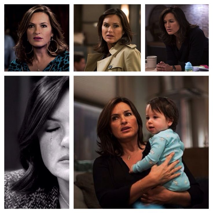 Law And Order Svu Season 1 Episode 10 Project Free Tv