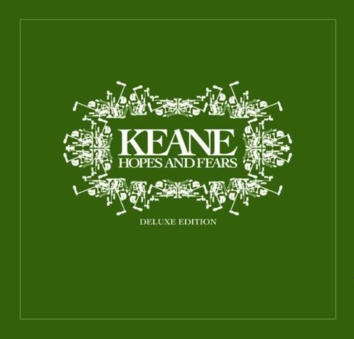 107 Best Somewhere Only Keaners Know Images On Pinterest Keane