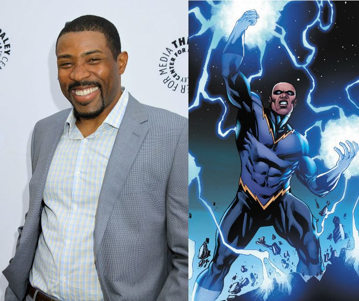 "The CW Finds Its Lead for ""Black Lightning"" http://shadowandact.com/2017/02/24/the-cw-finds-its-lead-for-black-lightning/?utm_campaign=crowdfire&utm_content=crowdfire&utm_medium=social&utm_source=pinterest"