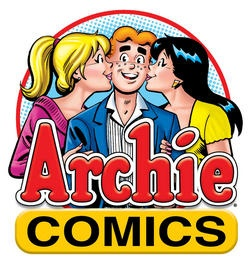 Archie Comics Names Adam Tracey New Director of Publicity - Comic Book Resources