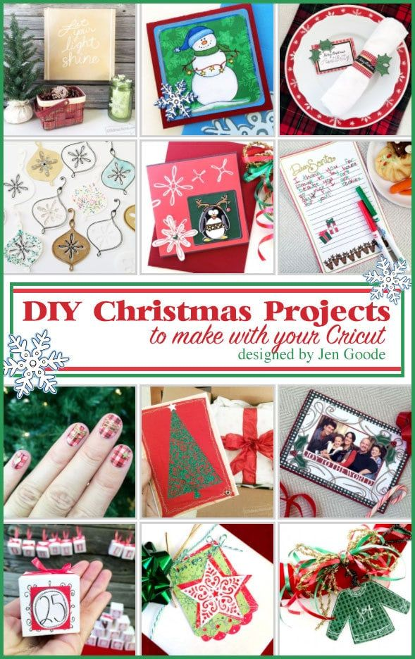 7484 Best Cricut Ideas From Bloggers And More Images On