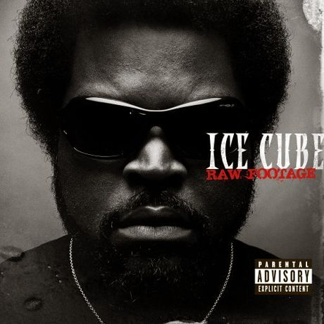 Ice Cube - Raw Footage (2008) - Create and OWN your own #genealogy data in your own dedicated website - Read how this can be done