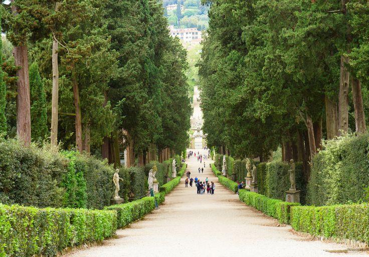 #firenze #italia #travel