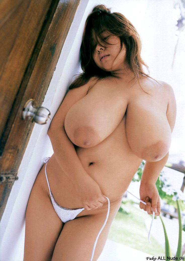 solid sexy girl porn