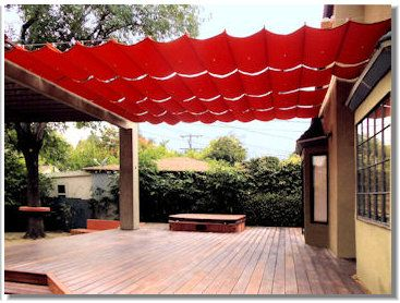 1000 Images About Canopies On Pinterest Double Wedding